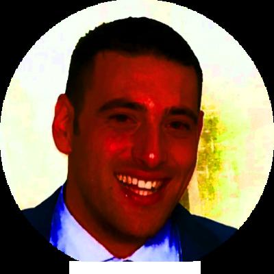 Edoardo Carlucci