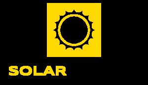 Solar Mirage