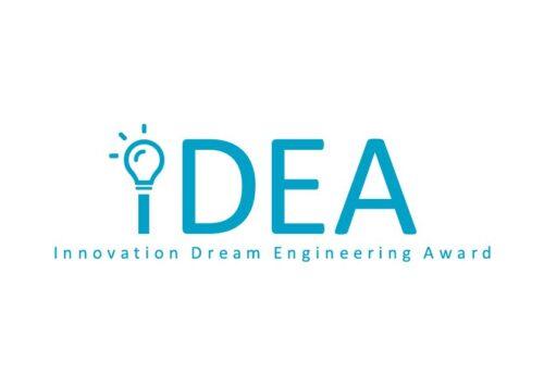 IDEA Ordine Ingegneri
